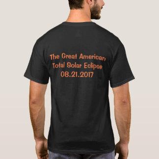 Solar Eclipse T-Shirt