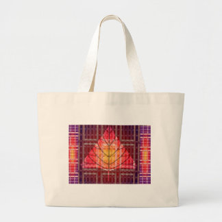 Solar Energy :  Sun Source of Life on Earth Tote Bags