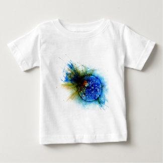 solar flare shirt