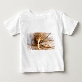 solar-flare t-shirt