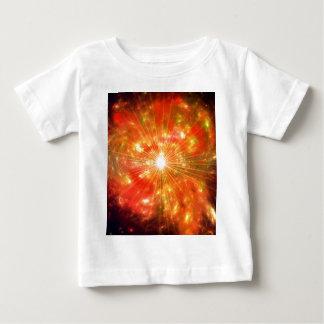 Solar flare tshirts