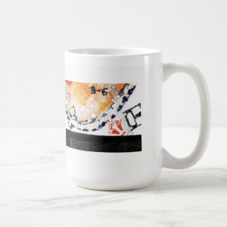Solar Lunar Mug