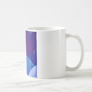 Solar Mugs