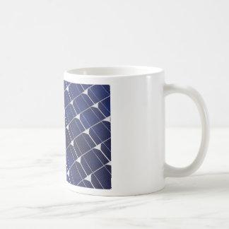 Solar Panel Coffee Mug