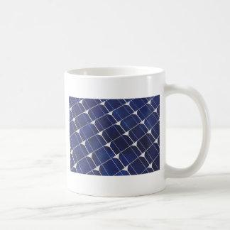 Solar Panel Mug