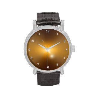 Solar Storm Wrist Watches