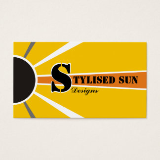 Solar/sun Energy/Power Alternative Sources