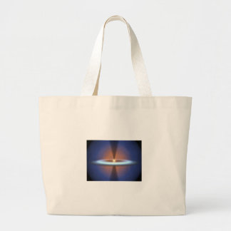 Solar System Tote Bags