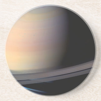 Solar System Coaster – Saturn