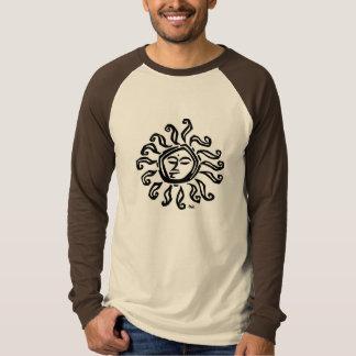 Solar. Tee Shirts