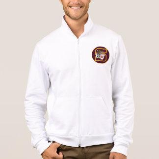 Soldan High School Jacket