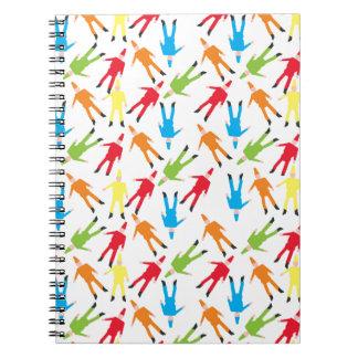 Soldier d1 300 notebook