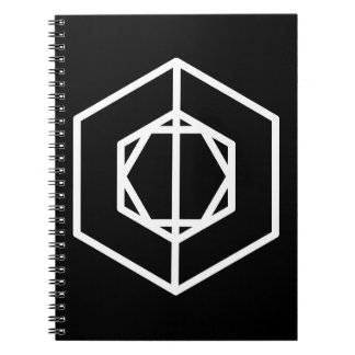 Soldier (-) / Photo Notebook (80 Pages B&W)