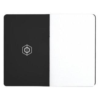 Soldier (-) / Pocket Journal