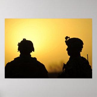 soldiers 2 print