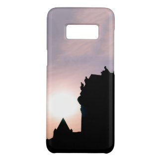 Soldiers on the Roof, Berlin Case-Mate Samsung Galaxy S8 Case