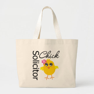 Solicitor Chick Bags