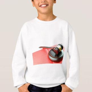 Solicitor Sweatshirt