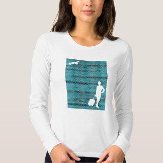 Solid 1963 tshirt