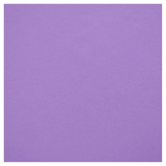 Solid Color: Amethyst Purple Fabric