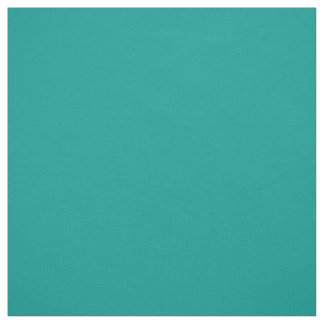 Dark Teal dark teal fabric | zazzle.co.uk