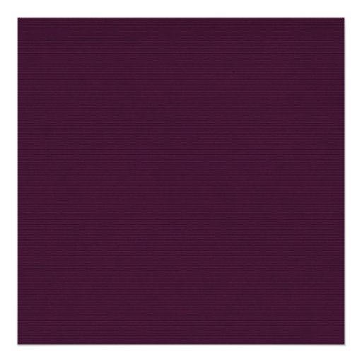 solid-purple DARK WINE PURPLE BACKGROUNDS WALLPAPE Poster ...