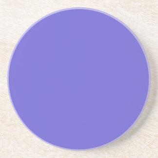 Solid Series---lavender coaster