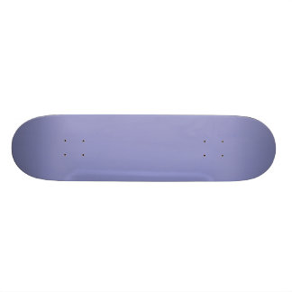 Solid Violet Skateboards