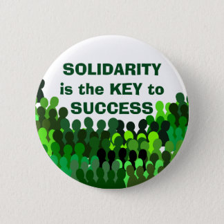 Solidarity button