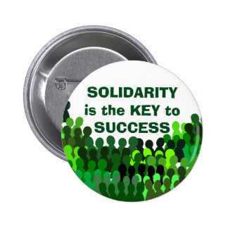 Solidarity button