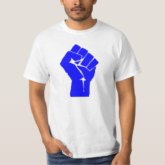 Solidarity for Change T-Shirt
