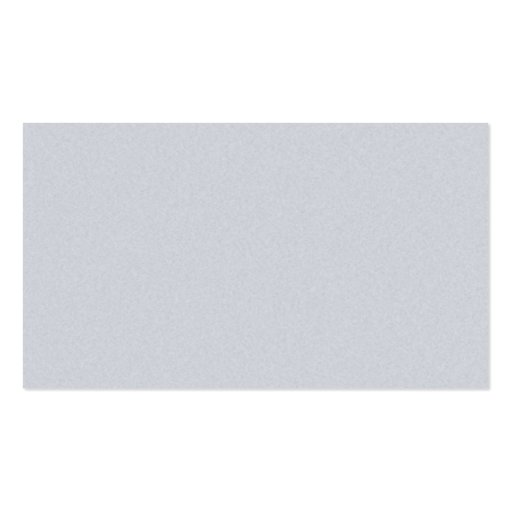 solidU SOLID LIGHT GREY SPECKLED GRAY COLOR BACKGR Business Card Templates