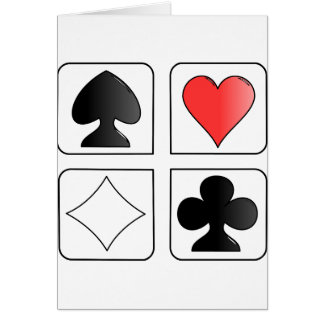 solitaire Cards Design