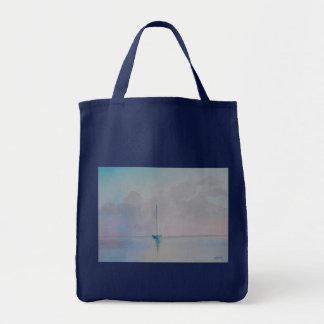 Solitude Bag