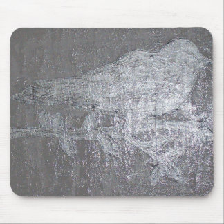 Solitude Mouse Pad