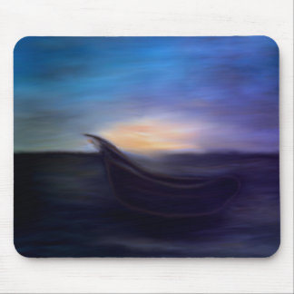 Solitude (multiple products) mousepads