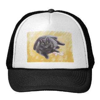 Solomon Trucker Hats