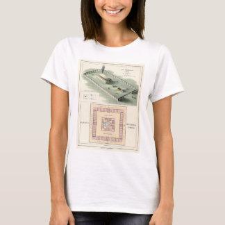 Solomon's Temple T-Shirt