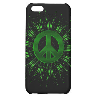Solorflare iphonecase case for iPhone 5C