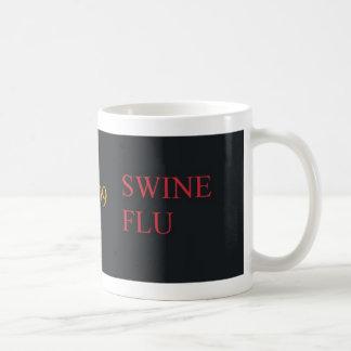 somali and swine mug