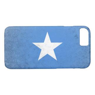 Somalia iPhone 8/7 Case