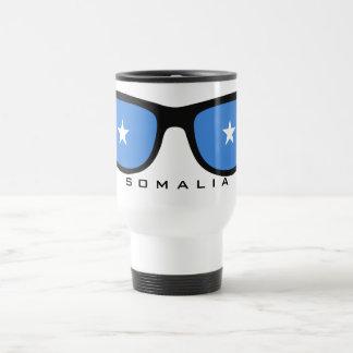 Somalia Shades custom mugs