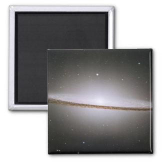 Sombrero Galaxy (M104) Magnet