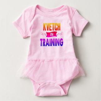 Some babies enjoy pink baby bodysuit