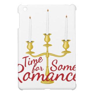 Some Romance Cover For The iPad Mini
