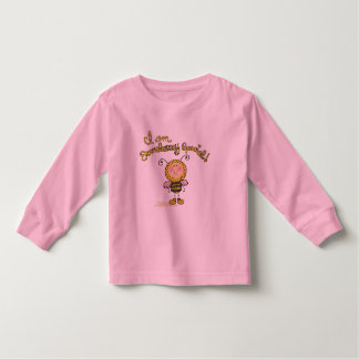 Somebuzzy Special T-shirt