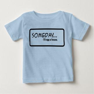 Someday... T Shirts