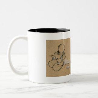 Somedays Mug