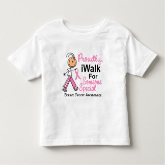 SOMEONE SPECIAL T SHIRT