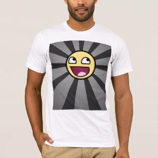 Someones Happy! T-Shirt
